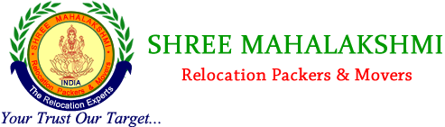 Shree Mahalakshmi Relocation Packers and Movers